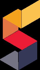 logo_strategiconline_icon