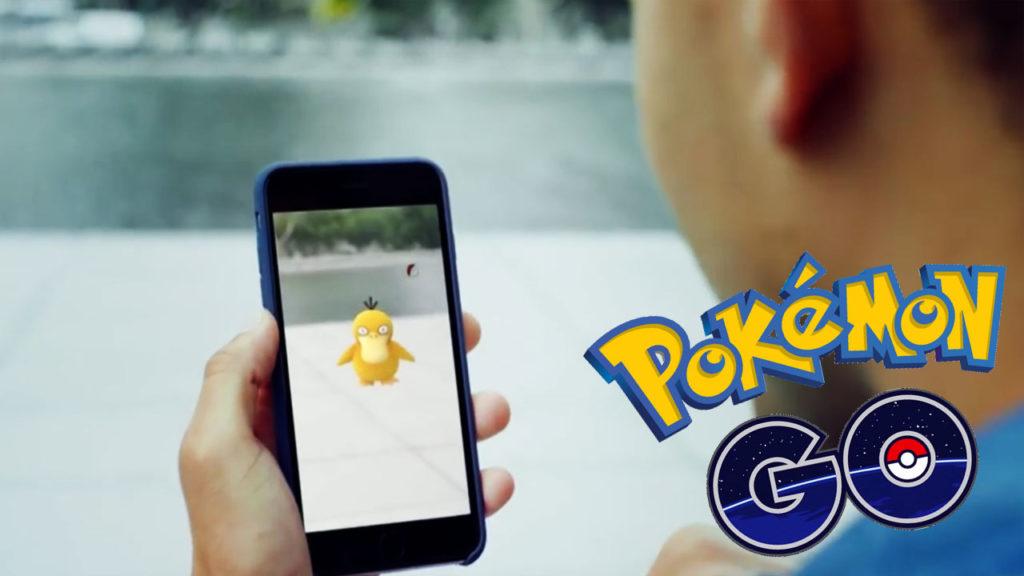 pokemon-go-sydney-2