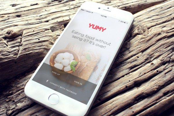 sydney digital marketing 4421