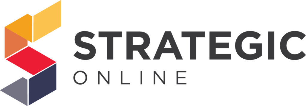 sydney digital marketing logo 3